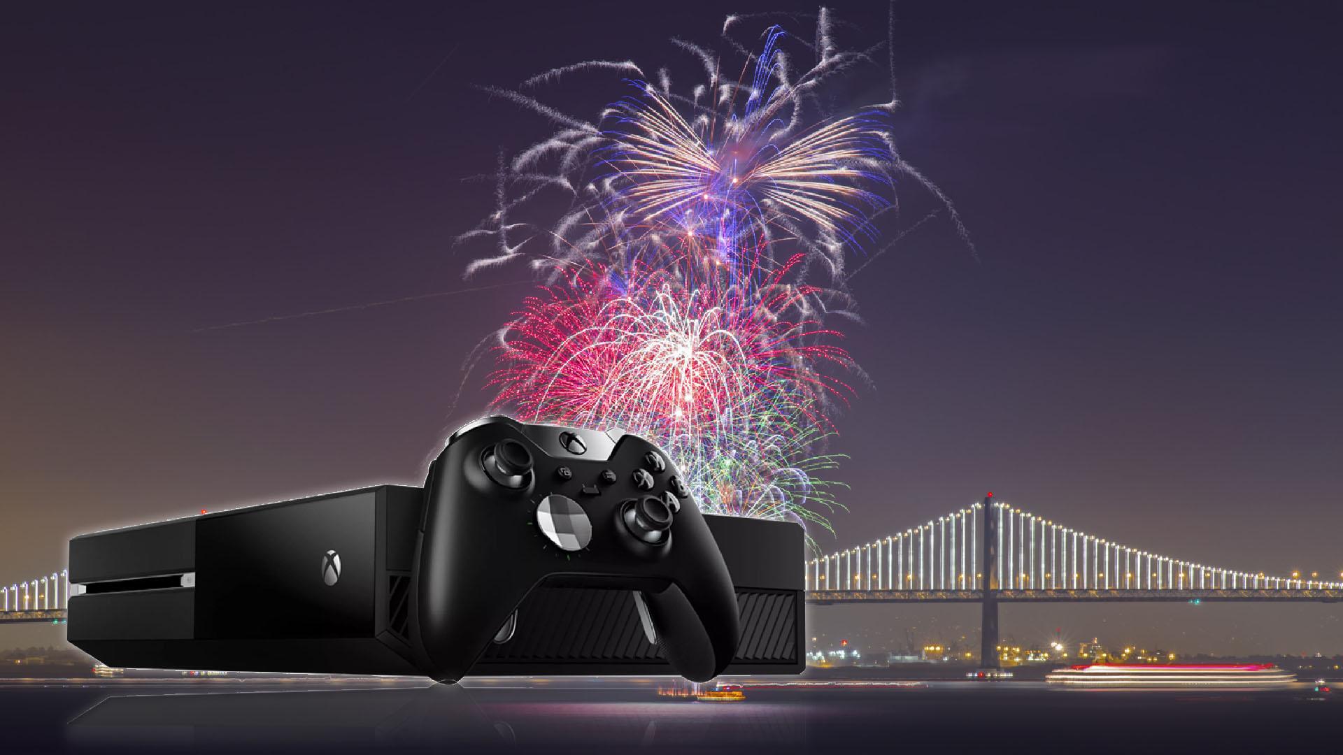 Bilan Xbox 2020
