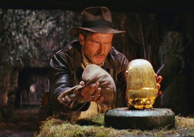 Bethesda annonce un nouveau jeu Indiana Jones