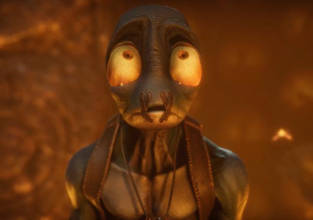 Oddworld Soulstorm-nouveau-trailer