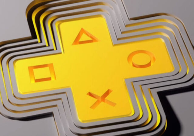 PS Plus face au Game Pass