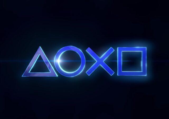PlayStation Store annule son service d'achat et de location de films et séries