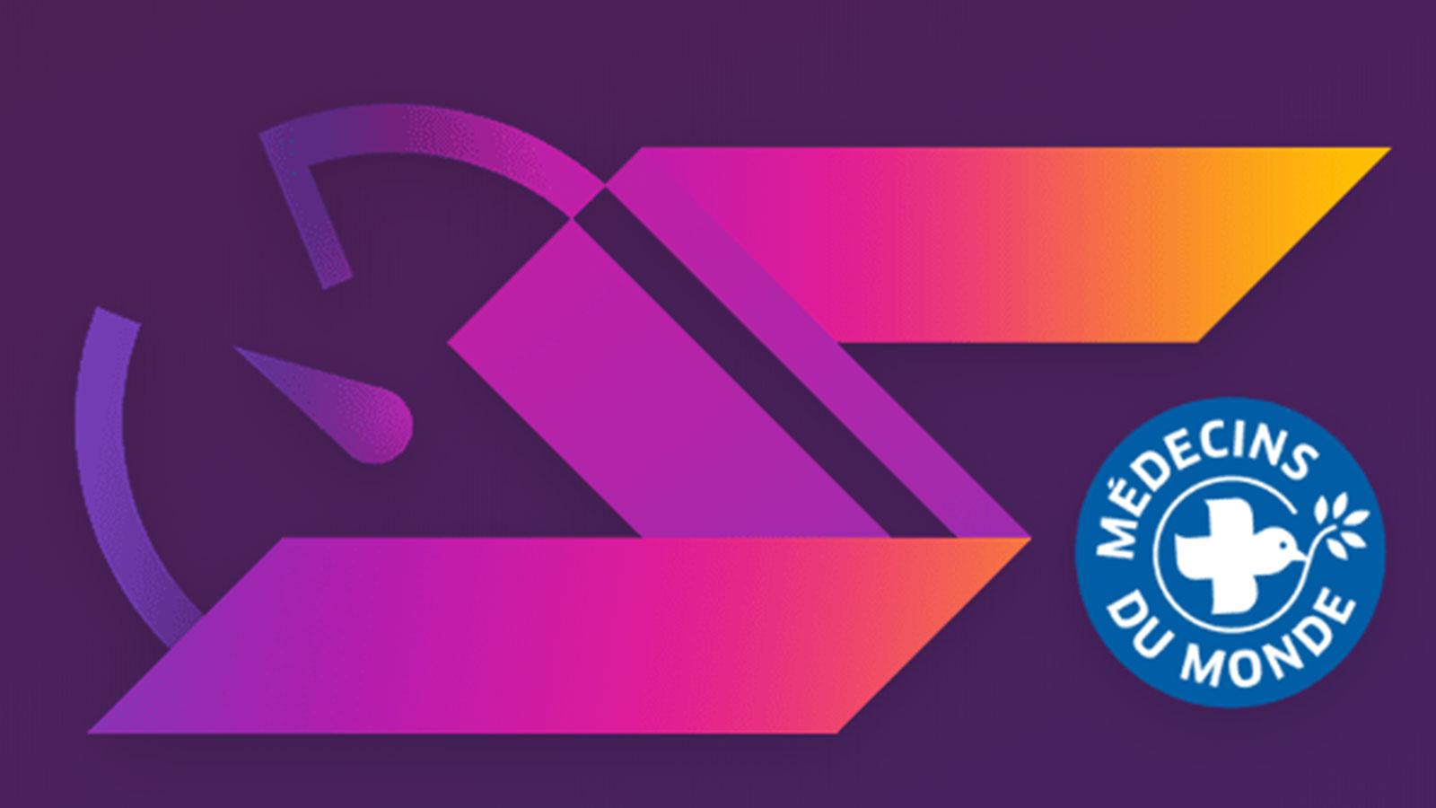 Logo SpeeDons