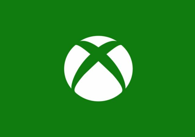 Xbox Series Indie showcase Titre