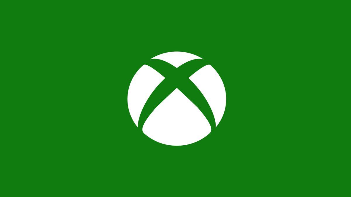 Xbox Series Indie showcase Titre