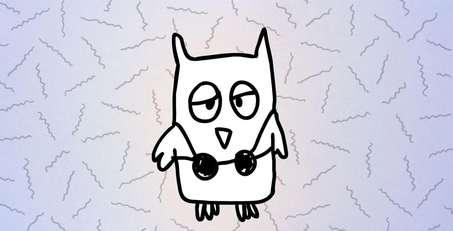 Drawful 2 Logo