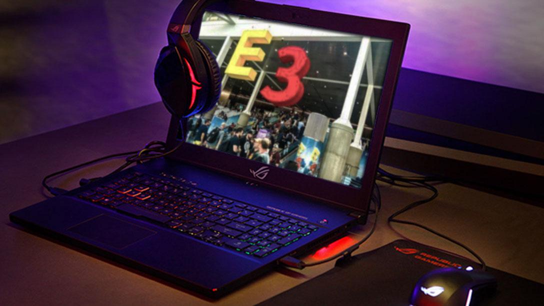 E32021 online