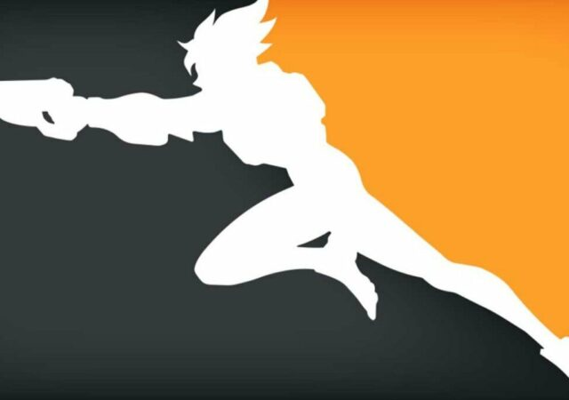 Overwatch League 2021 week-end d'ouverture