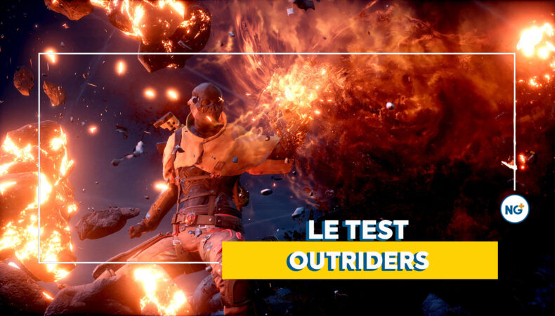 outriders une test 2