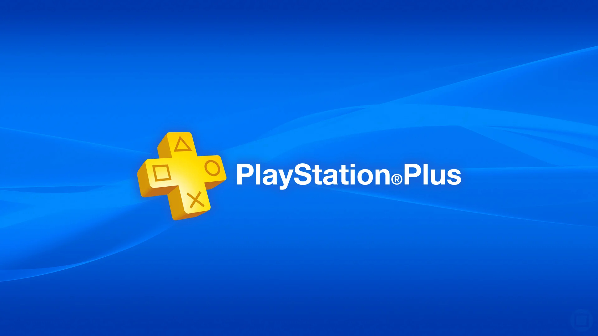 PlayStation plus video pass titre