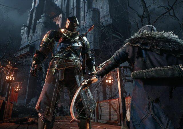 Hood: Outlaws & Legends se dévoile dans une vidéo de gameplay commenté