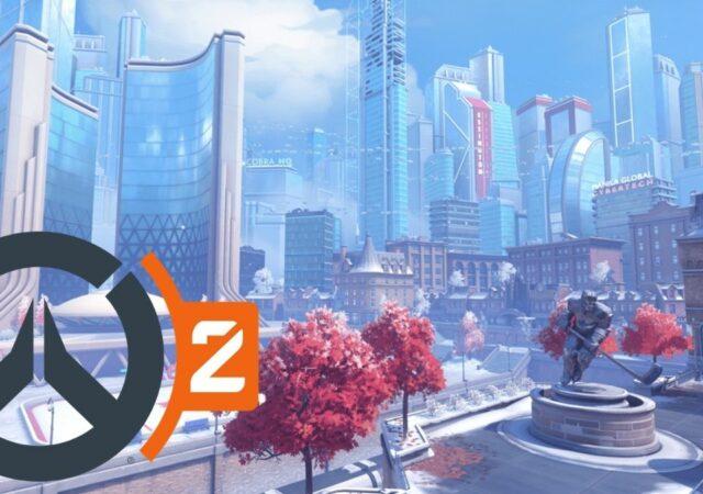 Overwatch2-map-confirmed
