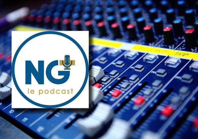 New Game Plus le Podcast épisode 02