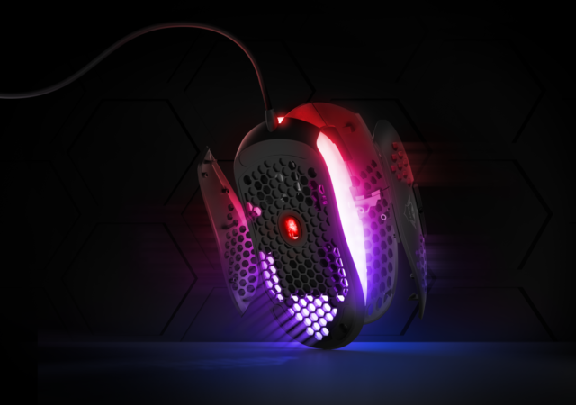 GXT 960 Graphin Trust Gaming