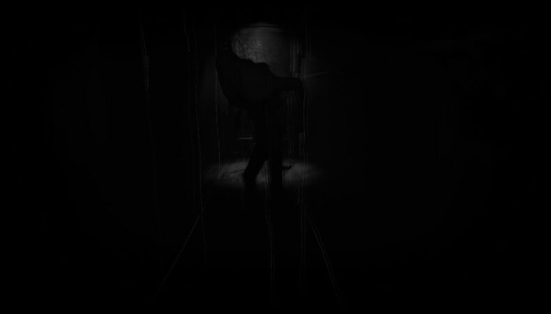 layers of fear 2 monstre