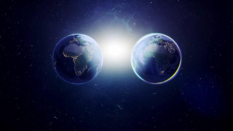 2 planets valorant