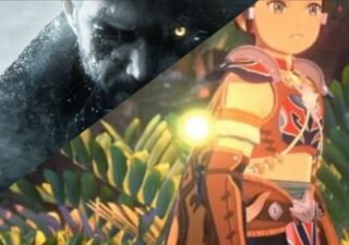 Capcom showcase E3 2021