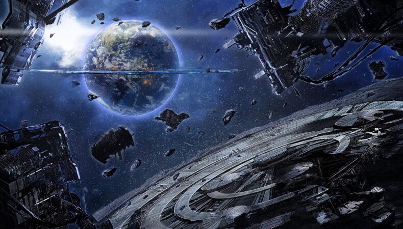 Relayer infos sortie trailer