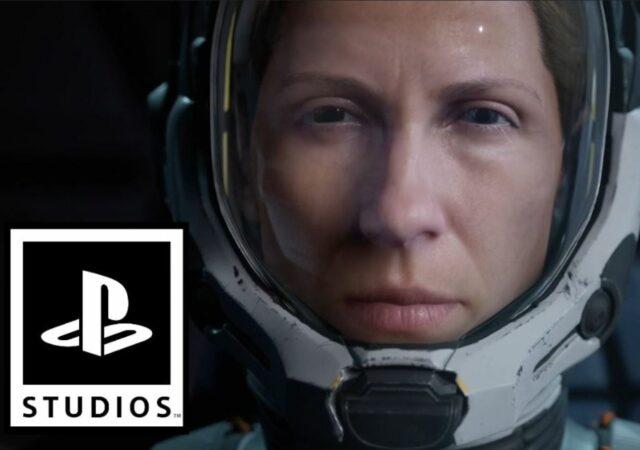 Sony rachat Housemarque logo
