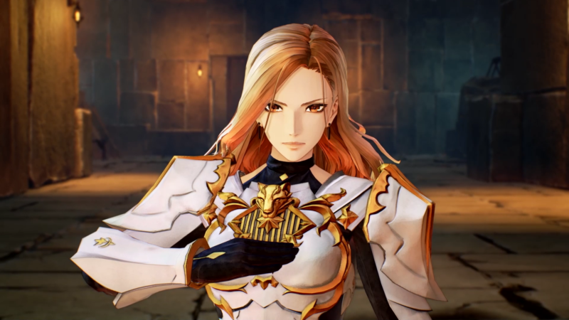 tales of arise perso
