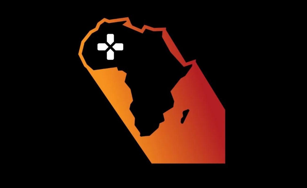 african-game-dev-prototype-fund logo