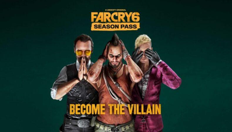far-cry-6-vilains