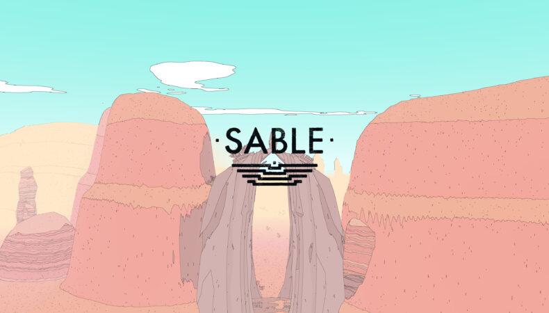 sable titre