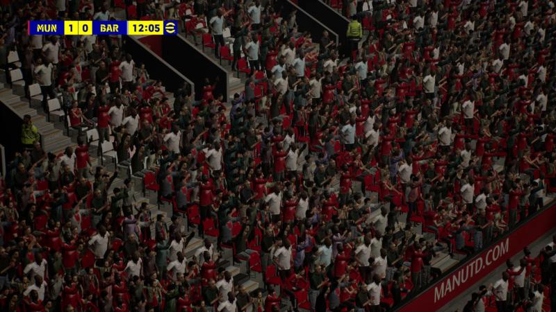 efootball 2022 public clones