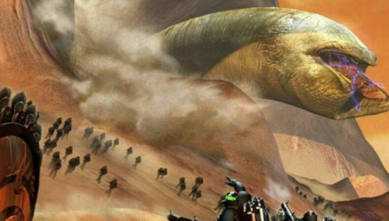 dune_vers des sables