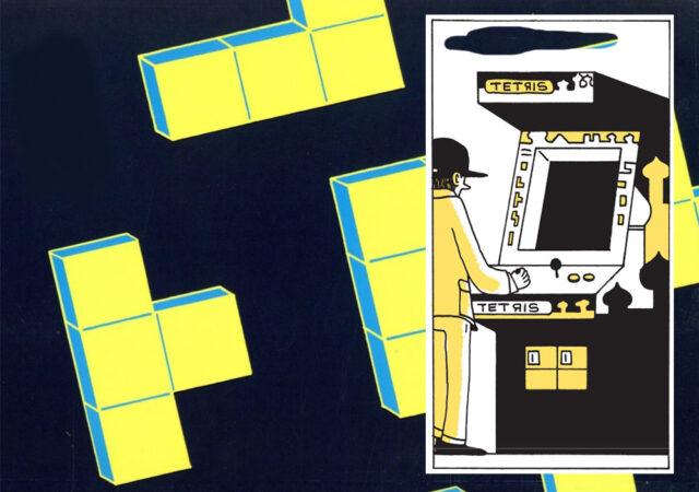 Tetris illus