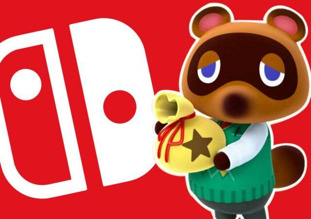 Tout ce qu'il faut savoir sur le pack additionnel du Nintendo Switch Online